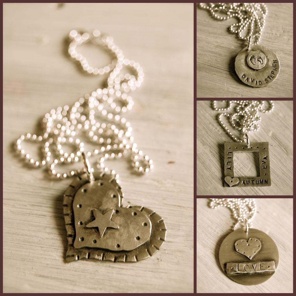 jewelry-collage.jpg