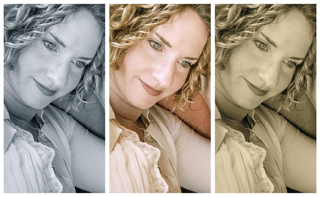 me-collage.jpg