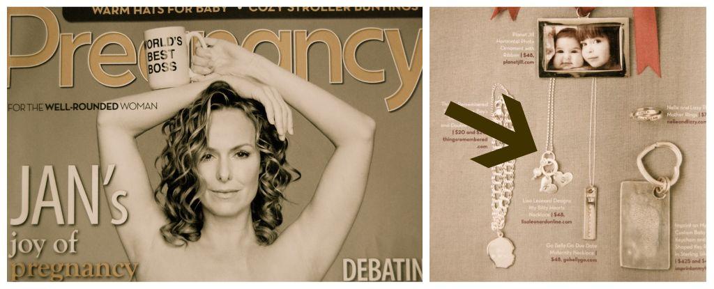 pregnancy-mag.jpg