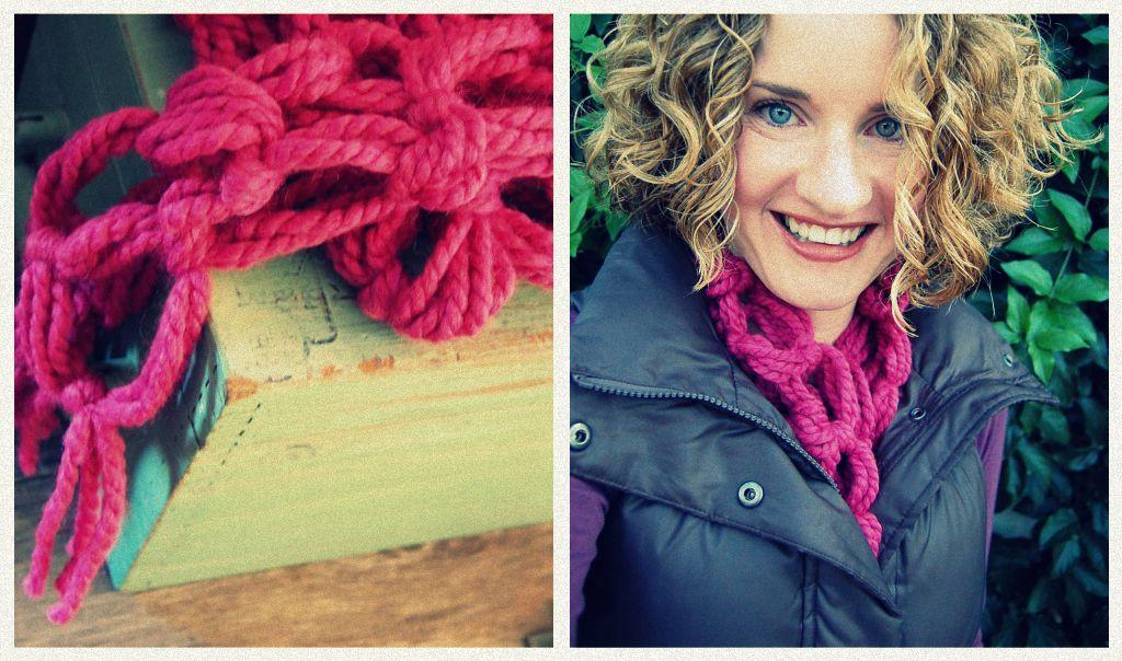 knot-knitting.jpg