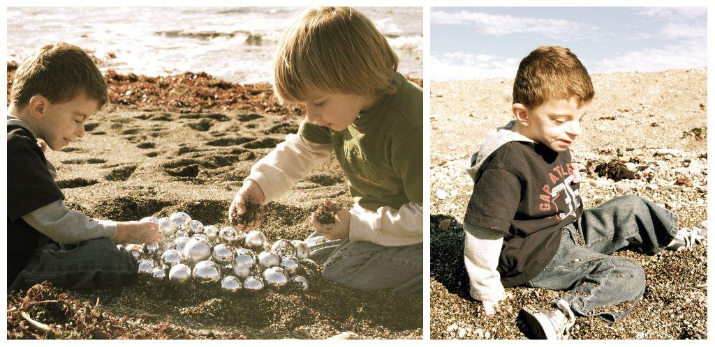 beach-1208-5.jpg