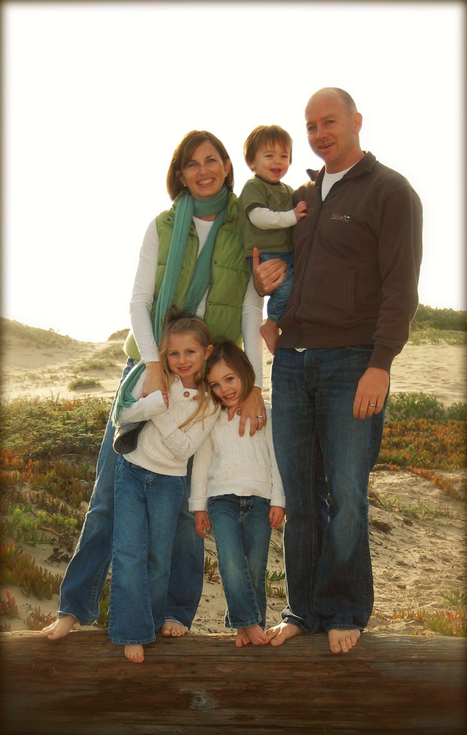 cheney-family.jpg