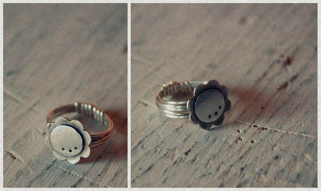 daisy-ring.jpg