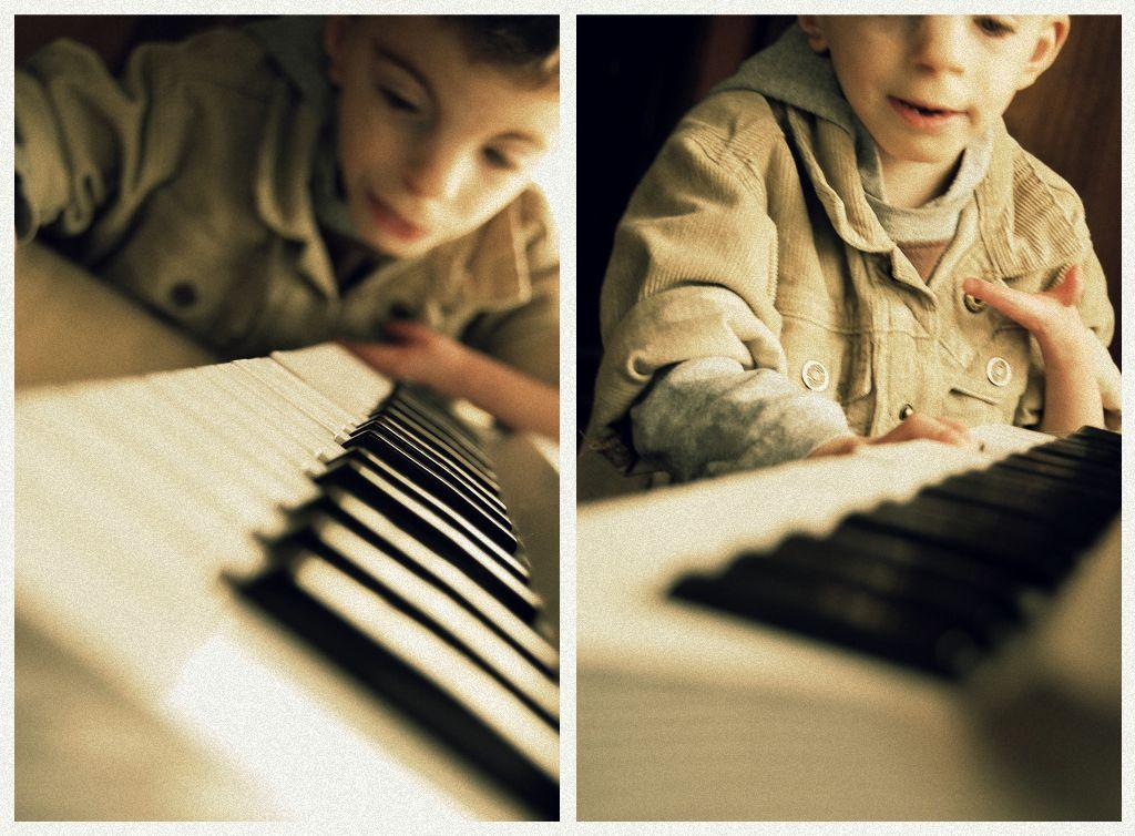 david-piano.jpg