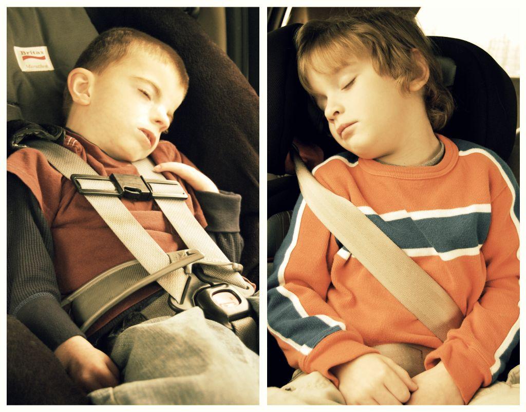 asleep-in-the-car.jpg