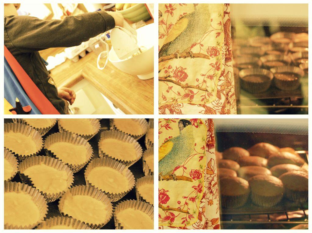 bakin-cupcakes.jpg