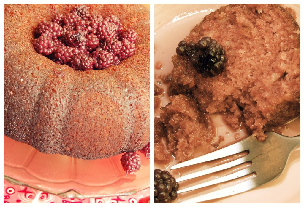 blackberry-wine-cake.jpg