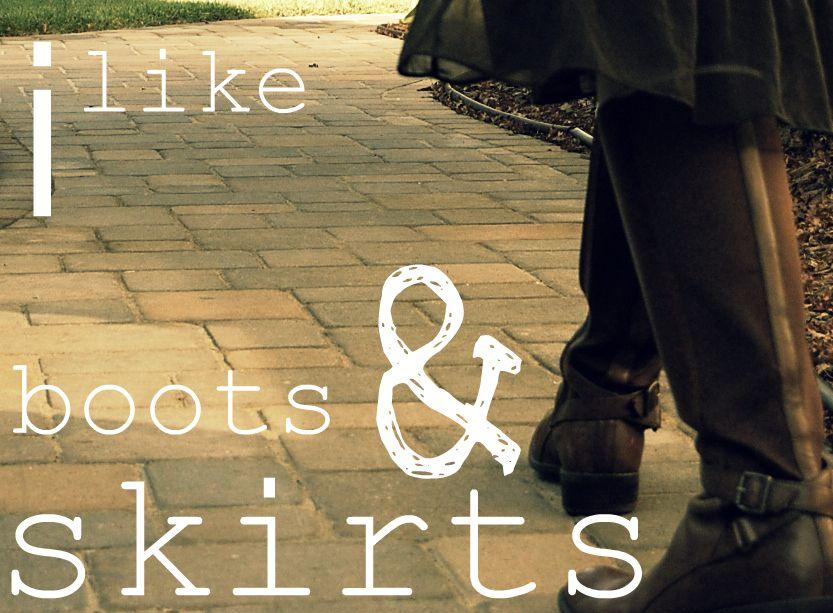 boots-skirts.jpg