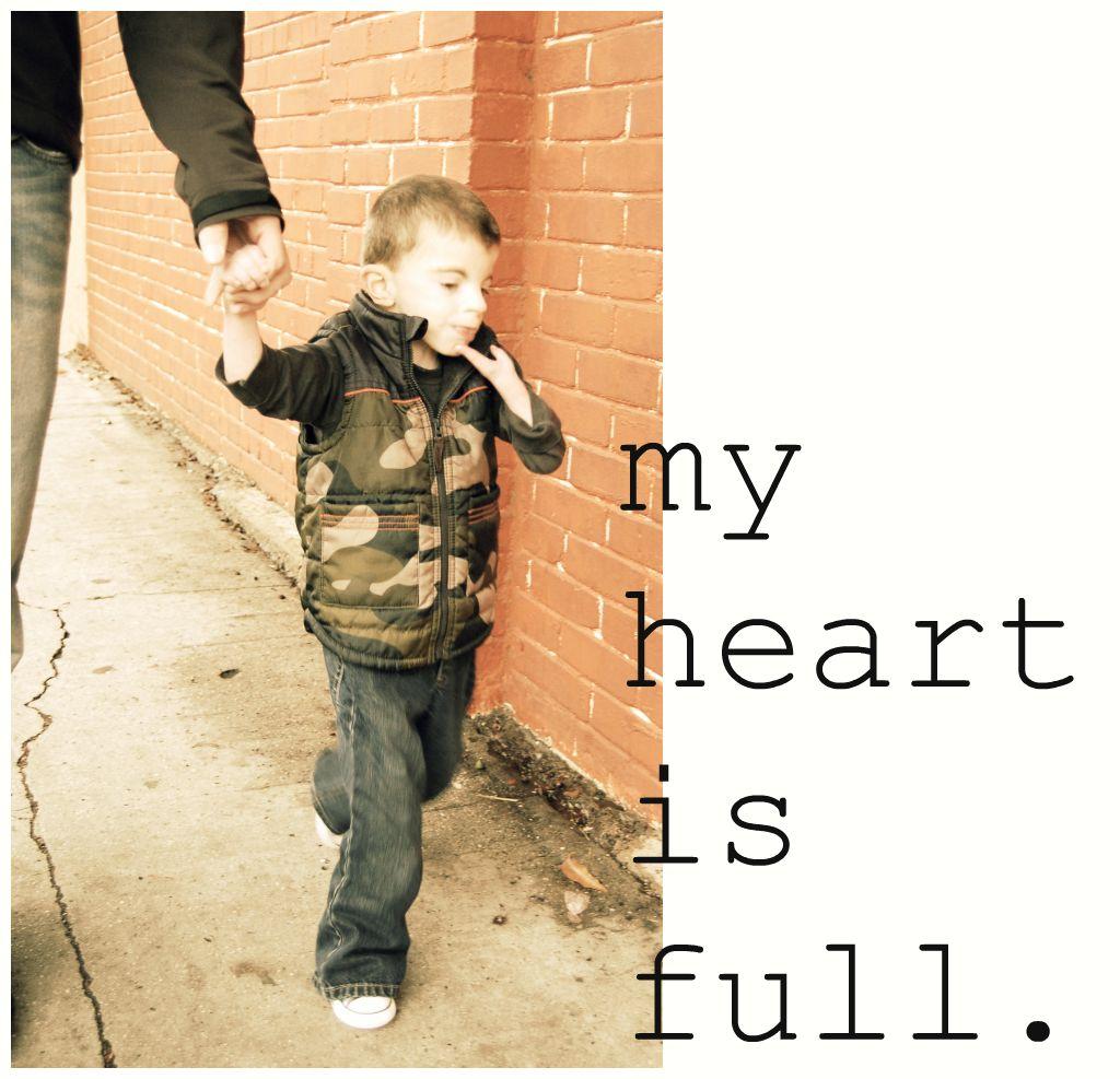 full-heart.jpg