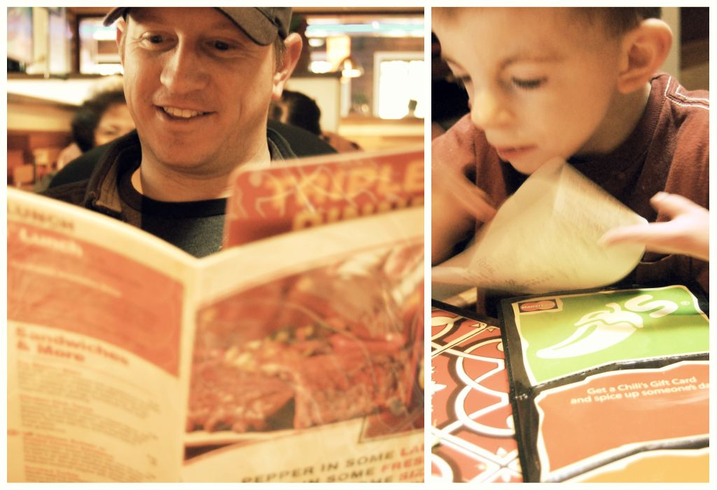lunch-at-chilis.jpg