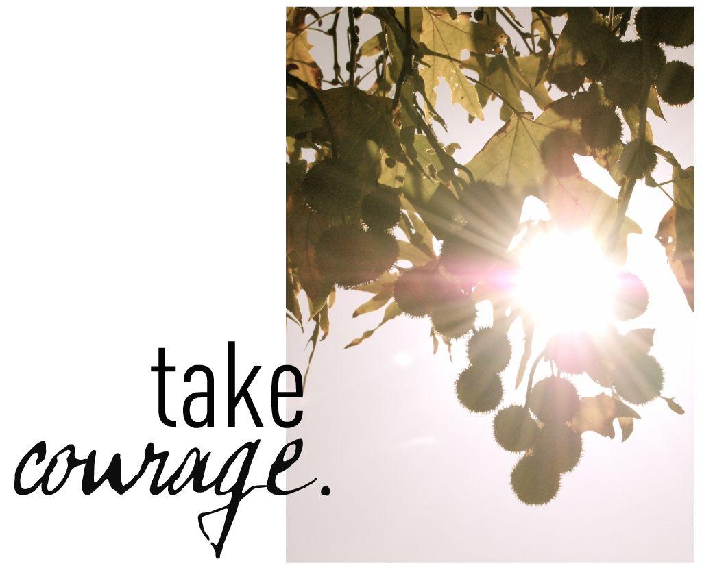 take-courage.jpg