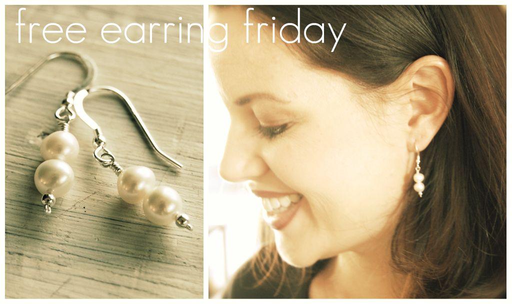 free-earring-friday.jpg