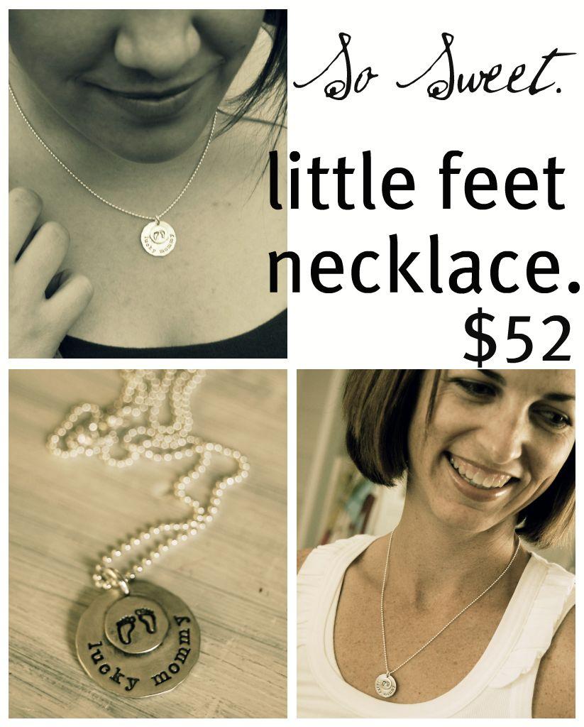 little-feet-collage.jpg