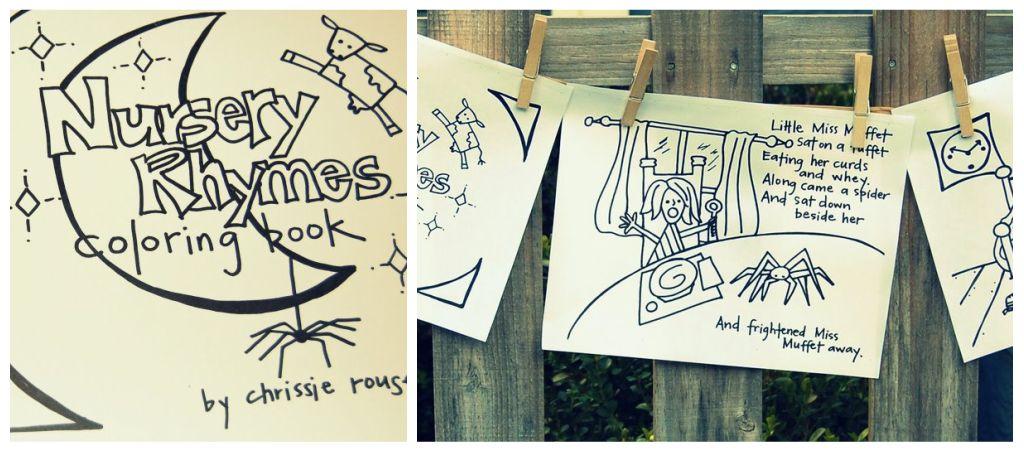 nursery-rhymes-book.jpg