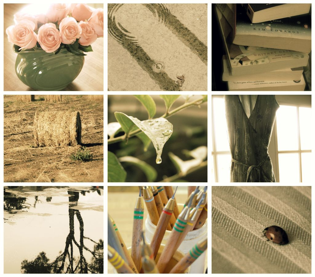 objects-collage.jpg