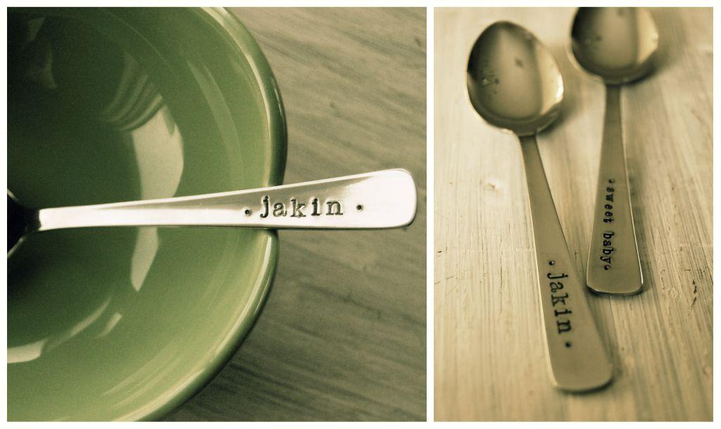 spoon-collage.jpg