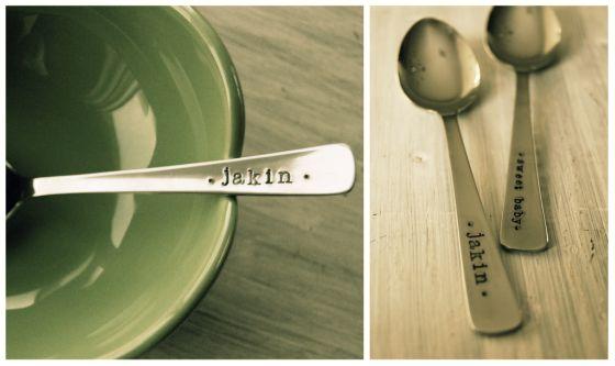 babyspoon2