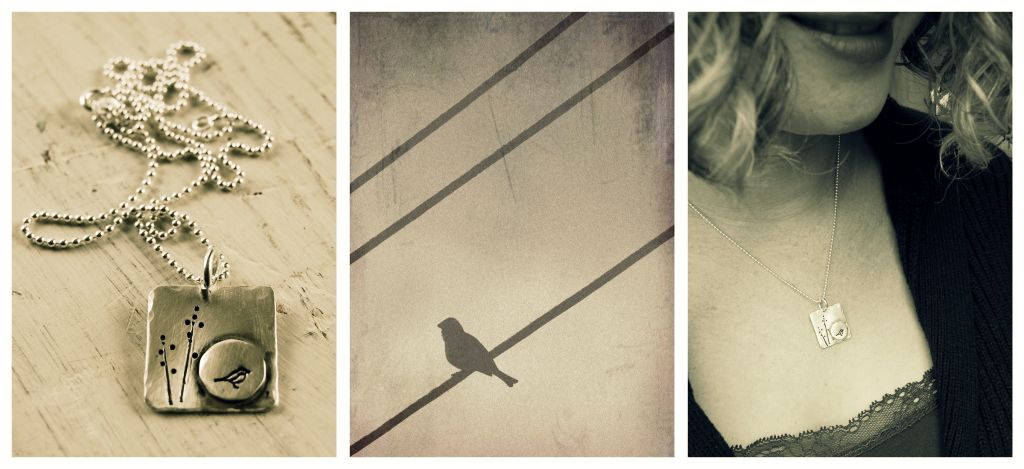 be-still-collage.jpg