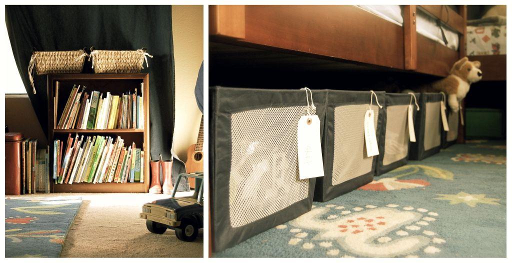 cleanroom.jpg