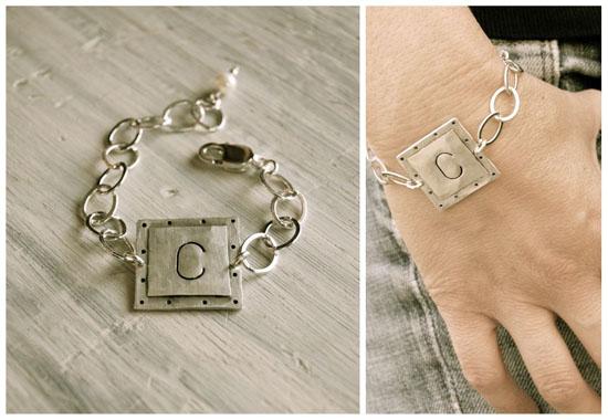 largeinitialjewelry3