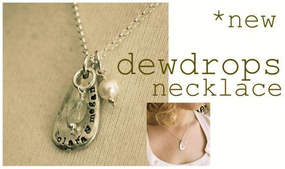 dewdrops2