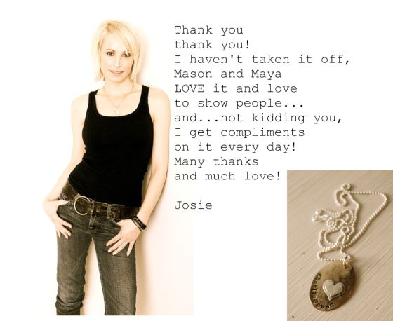 josie-with-note