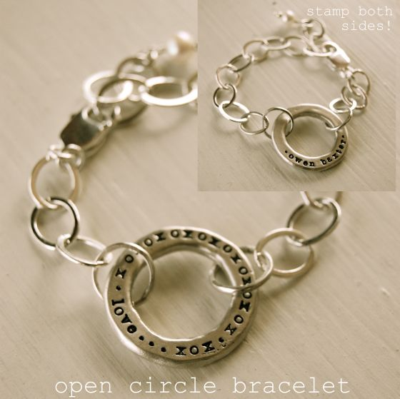 open-circle-bracelts