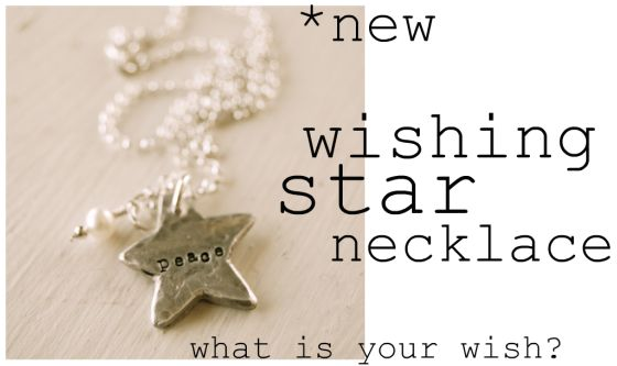wishing-star21