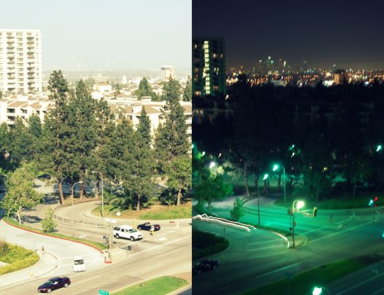 la-day-and-night