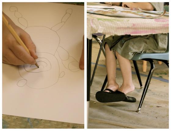art-classes-2