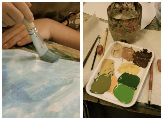 art-classes-3