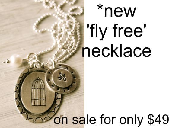 fly-free-redo