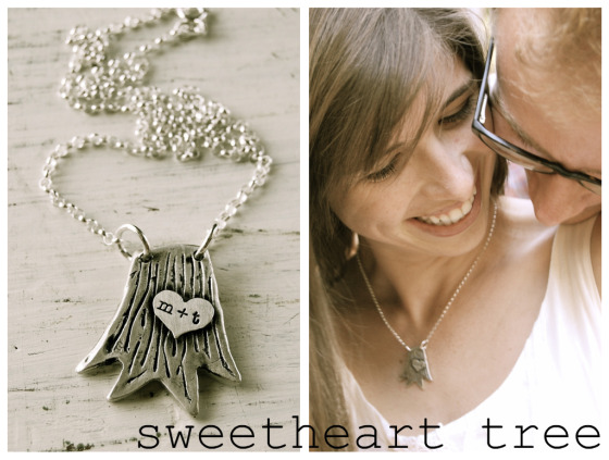 sweetheart-tree-collage-1