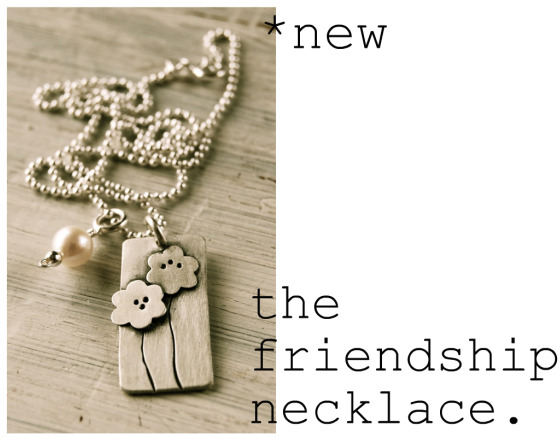 friendship-necklace
