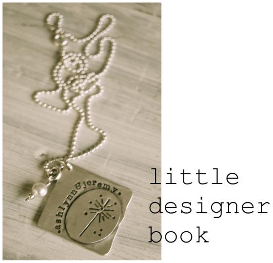 littledesignerbook