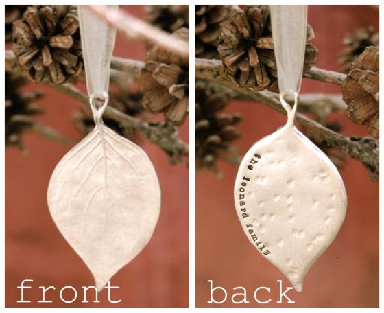 ornament2010-1