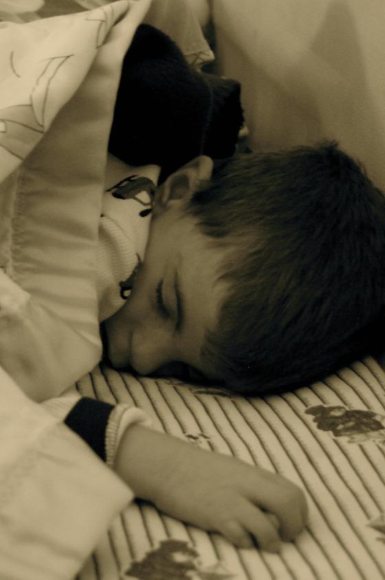 bedtime3