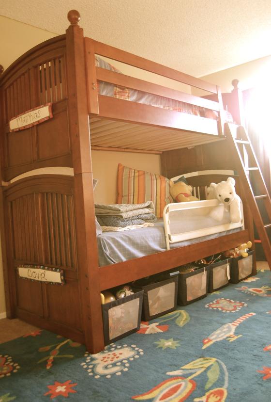 bunkbeds1