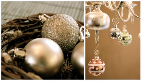 christmas20091