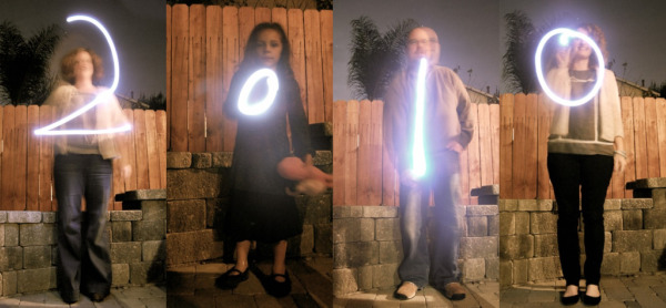 2010-in-lights