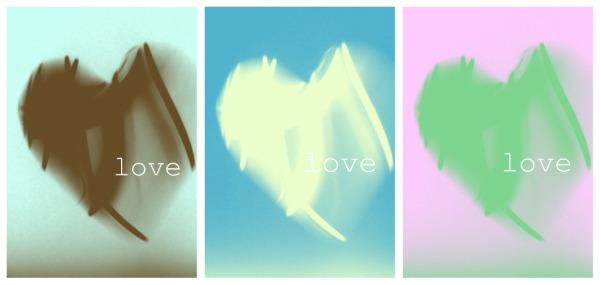 heartfilter5