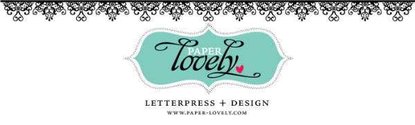 paperlovely2