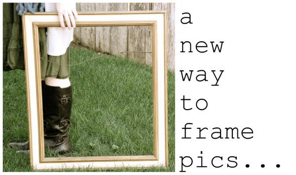 pictureframing1