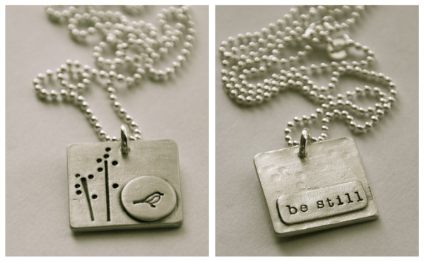 be-still-hand-stamped-necklace
