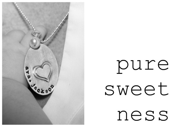 hand-stamped-jewelry-2-captured-heart
