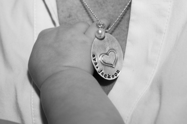 hand-stamped-jewelry-captured-heart