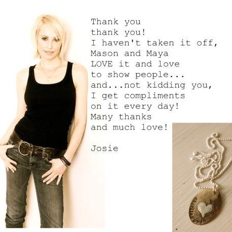 josie-with-note