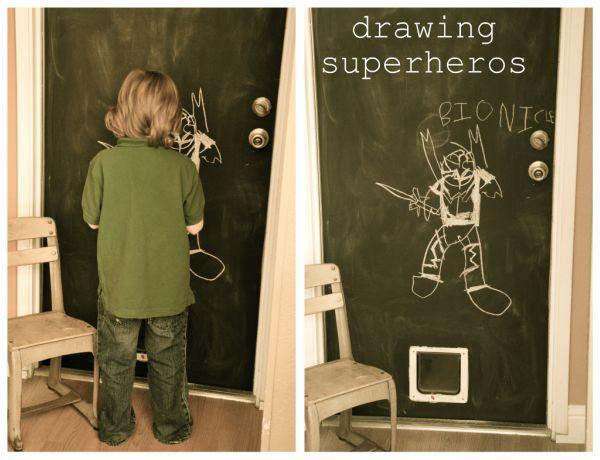 chalkboard4-custom-hand-stamped-jewelry