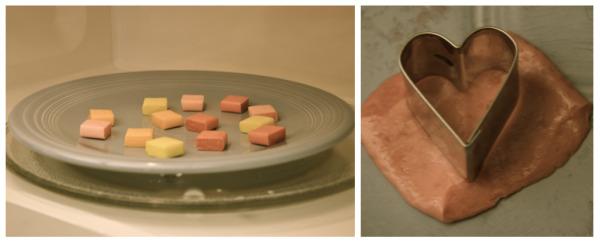 cupcakelove2-custom-hand-stamped-jewelry