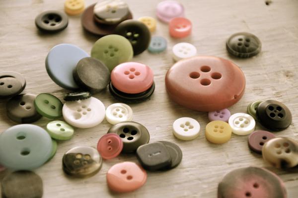 happy3-custom-hand-stamped-jewelry